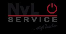NvL-Service GmbH
